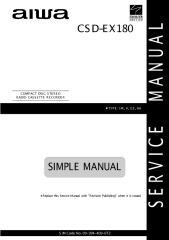 CSD-EX180.pdf