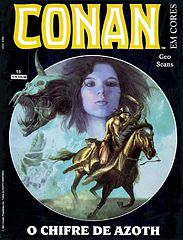 Conan_em_Cores_10.cbz