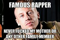 Good-guy-Macklemore.jpg