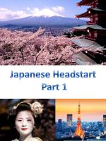 DLI Japanese Headstart Modules 1-5.pdf