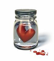 jar-of-hearts-christina-perri2.jpg