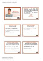 sidney_lingua_portuguesa_tipos_predicado.pdf