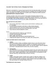 Ayurvedic Tips for Rainy Season.pdf