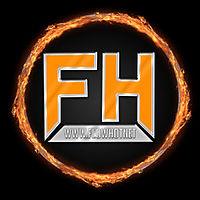 Ken-Y Ft Jerry Rivera - Princesa (Version Salsa)(FlowHoT.NeT).mp3