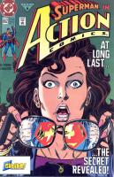 Action.Comics.662.HQ.BR.11JAN08.GibiHQ.pdf