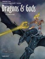 palladium fantasy - dragons & gods - 451.pdf