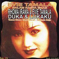 Lagu_Dangdut-Evie Tamala - Tanda Merah (1).mp3