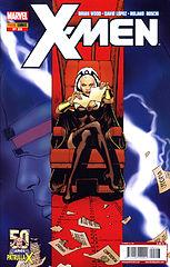 X-Men v4 #23.cbr