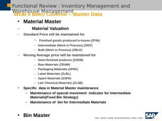 JPI_BBP_Review_IMWM.ppt