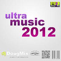 (R)02a.MP3
