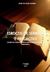 esboços de sermões e pregações_projeto final.pdf
