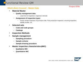 JPI_BBP_Review_QM.ppt