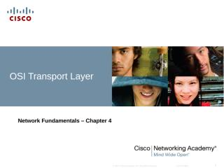 Exploration_Network_Chapter4-last.ppt