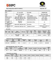 DDW-D3_ ML_MR_12.06.2012.doc