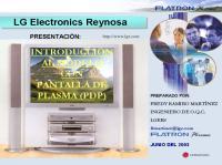 Curso de Plasma Parte I.pdf