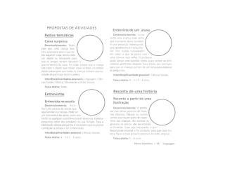 linguagem-projeto-parte2.doc