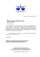 Carta informativa hec.doc