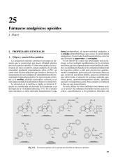 Fármacos analgésicos opioides.pdf