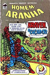 Homem Aranha - Bloch # 08.cbr