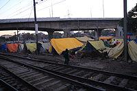 Путешествия: Трушная Индия 2013 или организаторский коллапс. Развязка.