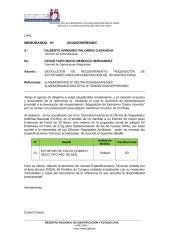 GTI - MEMORANDO-SOLICITO OPINION.docx