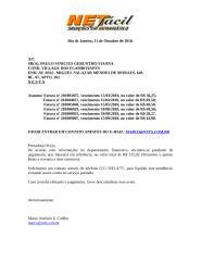 Carta de Cobrança 07-202.doc