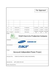 QIPP-JPN003-E00-1001_Power_Distributor_Connection_Drawing_Rev.B.pdf