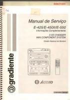 E425-450-E550.pdf