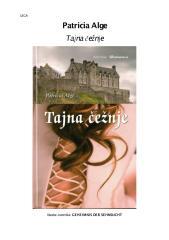 Alge, Patricia - Tajna čežnje.pdf