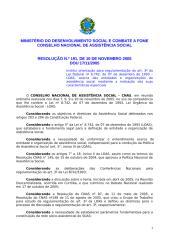 CNAS_2005_-_191_-_10.11.2005.doc