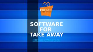 SOFTWARE FOR TAKEAWAY.pptx