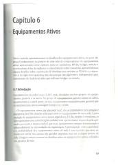 CAPÍTULO 6 -  REDE DE COMPUTADORES TEORIA E PRÁTICA .pdf
