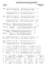 nyanyian pengantin.pdf