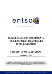 120124_-_NC_RfG_-_Frequently_Asked_Questions.pdf