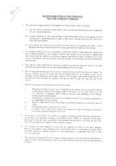 Co. Vehicule Responsibility1.pdf