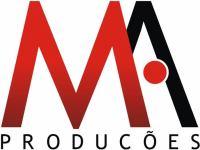 Chicabana Varjota 05 02 2011 M.a. Producoes - WWW.ASSISGRAVACOES.COM