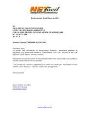 Carta de Cobrança 13-304 15-02-2007.doc
