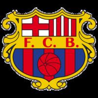 Barcelona Ecuador fc Barcelona fc Logo