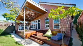 Thinking For Renovation, Home Extensions Perth.pdf