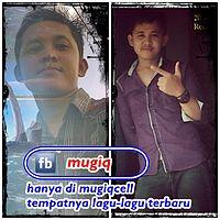 PAPINKA - BERTAHAN ( Lagu Indonesia Terbaru 2014 ).mp3