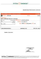 20140915-Nota_di_eseguito_Bollettino_Premarcato_1000_00090164_3_all_0.pdf