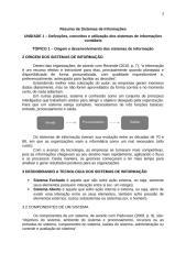 cf079976_Resumo_de_SI_-_unidade_1.docx