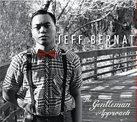 Jeff Bernat - Call You Mine (feat. Geologic Of The Blue Scholars) (1).mp3