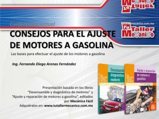 Presentacion_Ajuste_de_motores.pdf