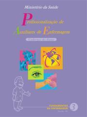 profae apostila 3 (fundamentos de enfermagem).pdf