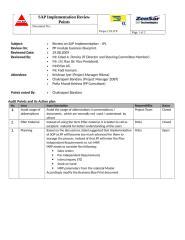 JPI_BBP_ Review_PP_20090829.doc