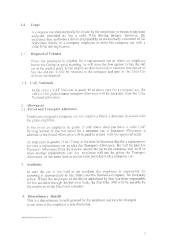 Car Policy Guidelines2.pdf