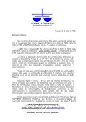 Carta informativa Pro-labore.doc