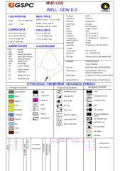 DDW-D2_ML_MUDLOG _176m-5395m.pdf
