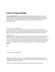 Linear Programming.docx